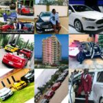 How to make money with max international in Nigeria