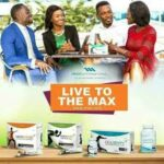 How To Join Max International In Nigeria.