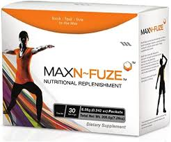 how to join max international in Portharcourt