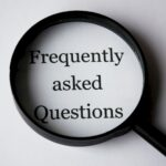 FAQ (Frequently Asked  Questions) on Cellgevity