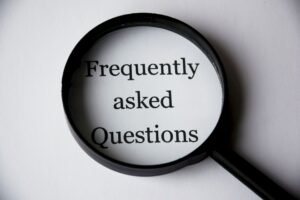FAQ about cellgevity and max international